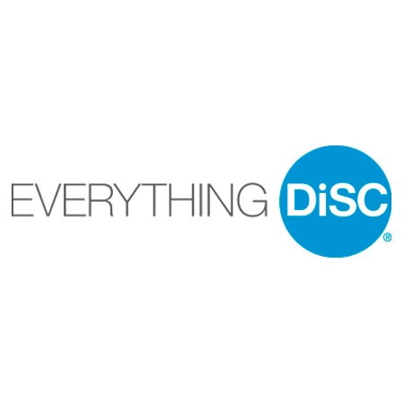 disk profil