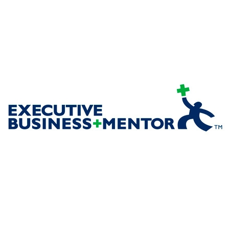 Executive-Business-Mentor